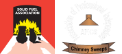 Solid Fuel Association, Association of Professional and Independent Chimney Sweeps